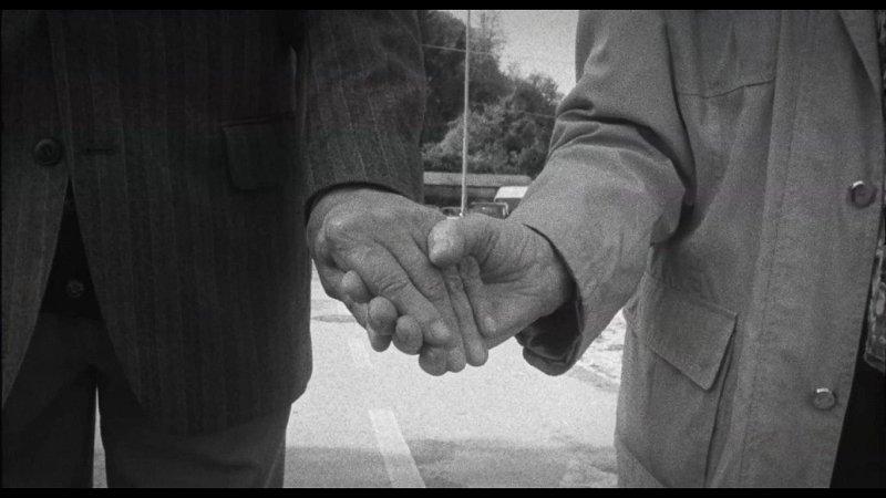 Stoj!, 2019 - Film - produzione - ita
